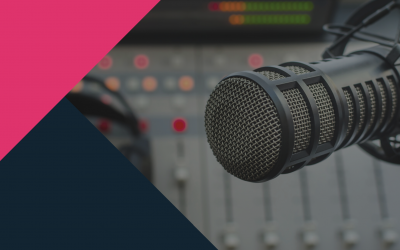 Podcasting: Home recording versus studio recording